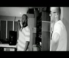 Clip de Kadaz, 3g ft Akh et Mess Bass